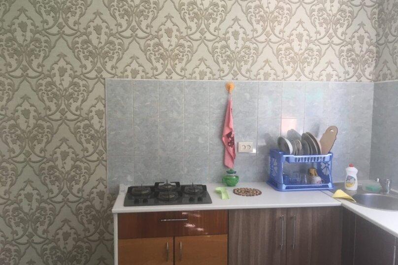 """Гостевой дом """"Жемчужина"""", улица Гагарина, 42 на 7 комнат - Фотография 41"""