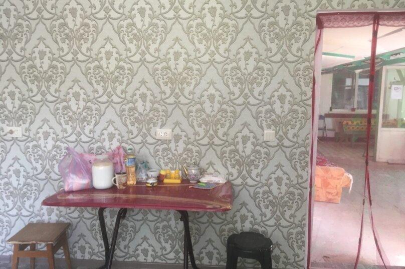 """Гостевой дом """"Жемчужина"""", улица Гагарина, 42 на 7 комнат - Фотография 25"""