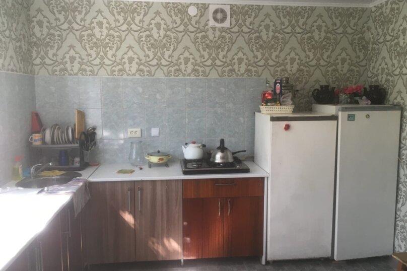 """Гостевой дом """"Жемчужина"""", улица Гагарина, 42 на 7 комнат - Фотография 26"""