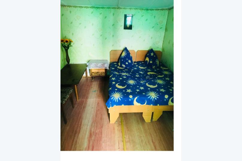 """Гостевой дом """"Жемчужина"""", улица Гагарина, 42 на 7 комнат - Фотография 31"""