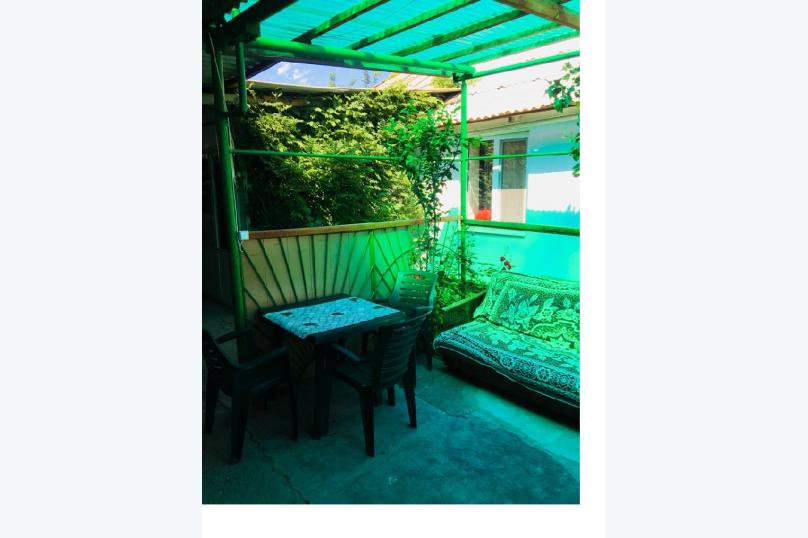 """Гостевой дом """"Жемчужина"""", улица Гагарина, 42 на 7 комнат - Фотография 32"""