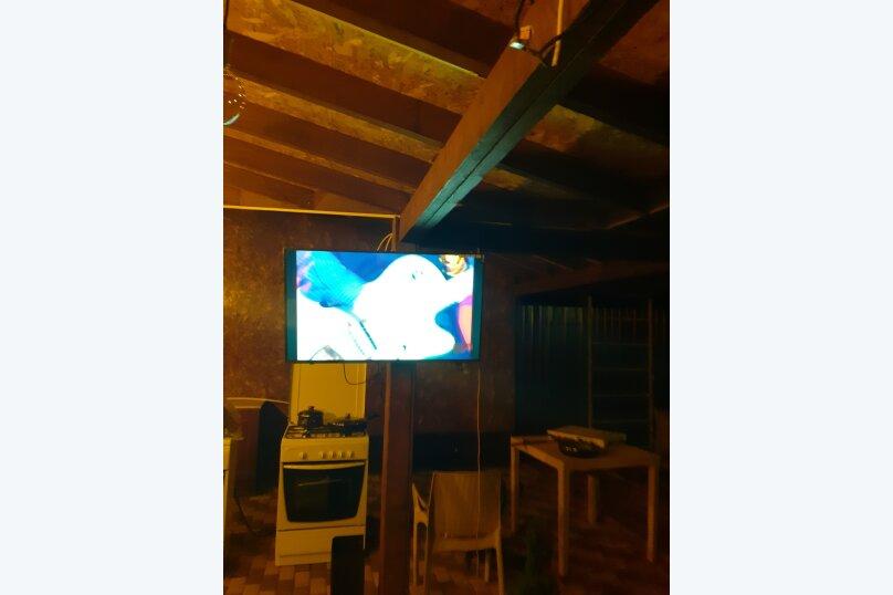 """Гостевой дом """"Ривьера"""", Зеленая, 23-А на 16 комнат - Фотография 7"""