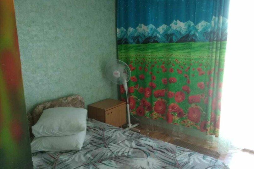 """Гостевой дом """"На Заречной"""", Заречная, 13 на 11 комнат - Фотография 28"""