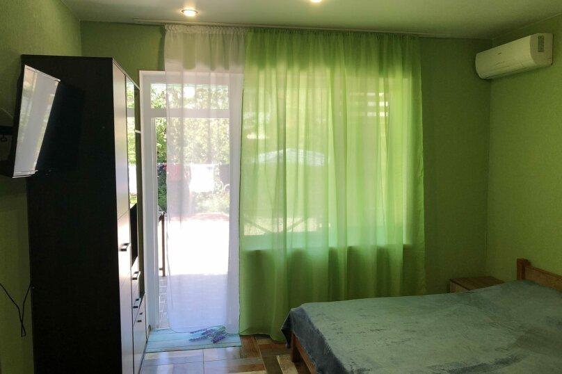 "Гостевой дом ""Олива"", улица Истрашкина, 22б на 6 комнат - Фотография 53"