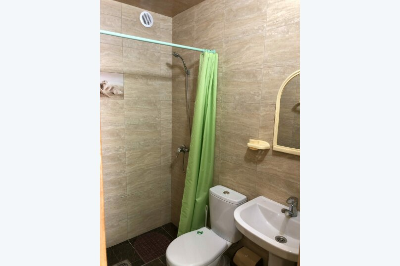 "Гостевой дом ""Олива"", улица Истрашкина, 22б на 6 комнат - Фотография 63"