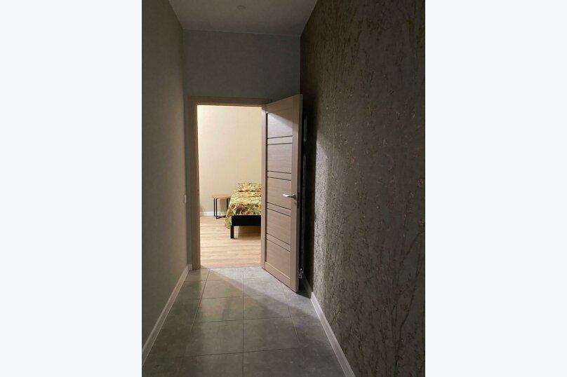 Дом, 120 кв.м. на 7 человек, Южная улица, 43, Витязево - Фотография 6