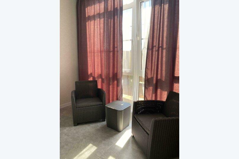 Дом, 120 кв.м. на 7 человек, Южная улица, 43, Витязево - Фотография 12