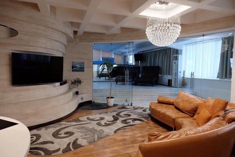 4-комн. квартира, 360 кв.м. на 30 человек, проспект Мира, 167, Москва - Фотография 5
