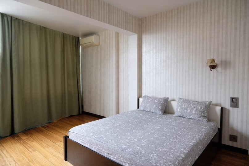 4-комн. квартира, 360 кв.м. на 30 человек, проспект Мира, 167, Москва - Фотография 8