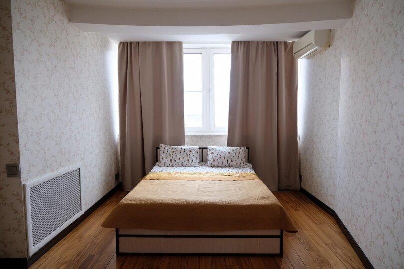 4-комн. квартира, 360 кв.м. на 30 человек, проспект Мира, 167, Москва - Фотография 9