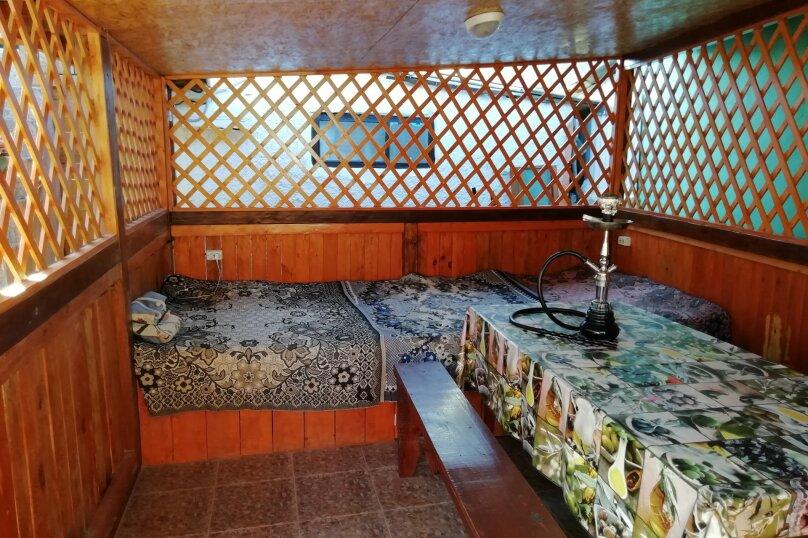 """Гостевой дом """"На Приморской 39"""", Приморская, 39 на 9 комнат - Фотография 9"""