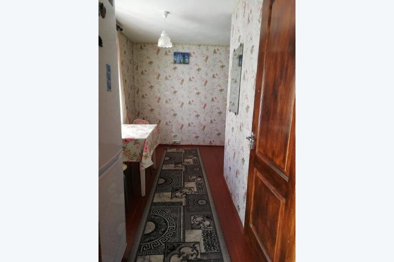"""Гостевой дом """"На Приморской 39"""", Приморская, 39 на 9 комнат - Фотография 12"""