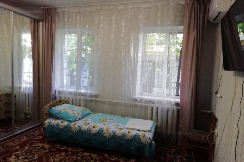 """Гостевой дом """"На Приморской 39"""", Приморская, 39 на 9 комнат - Фотография 20"""