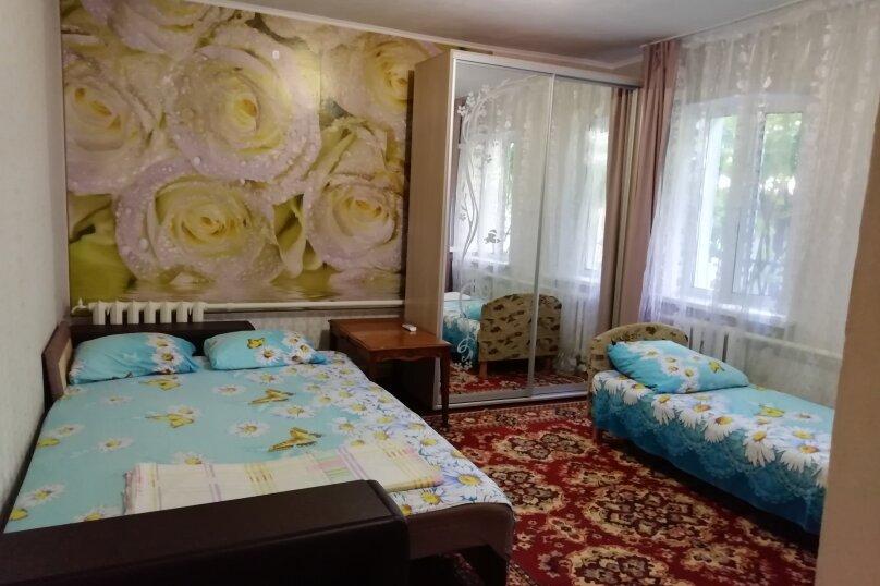 """Гостевой дом """"На Приморской 39"""", Приморская, 39 на 9 комнат - Фотография 1"""