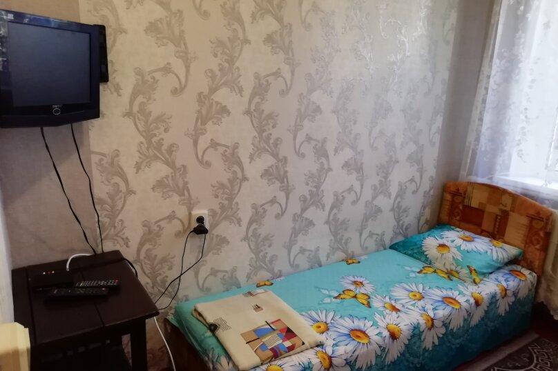 """Гостевой дом """"На Приморской 39"""", Приморская, 39 на 9 комнат - Фотография 24"""