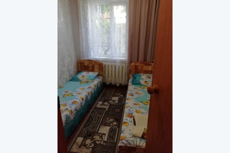 """Гостевой дом """"На Приморской 39"""", Приморская, 39 на 9 комнат - Фотография 25"""