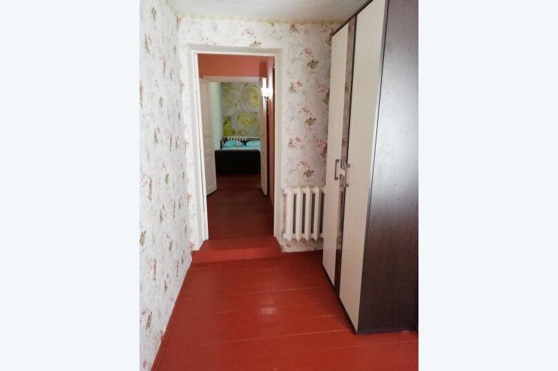 """Гостевой дом """"На Приморской 39"""", Приморская, 39 на 9 комнат - Фотография 26"""