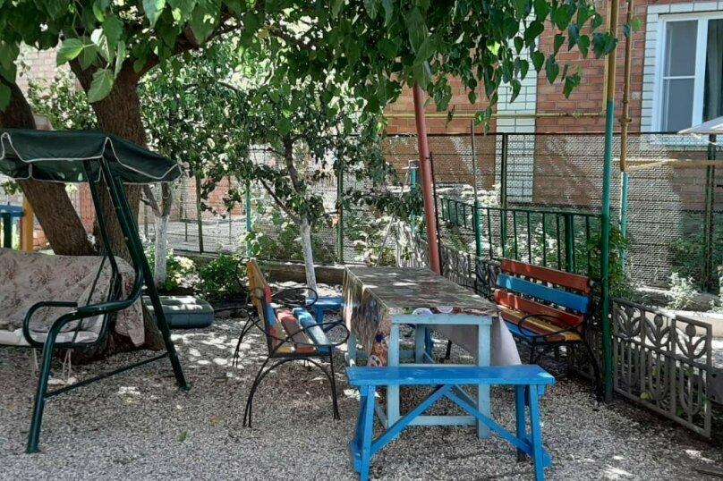 Гостевой дом, Приморский переулок, 17 на 6 номеров - Фотография 6