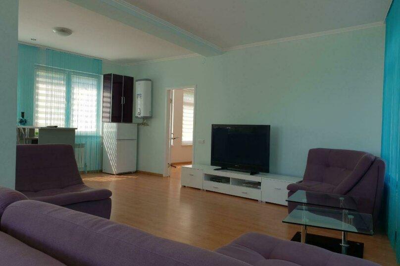 Отдельная комната, Отрадная улица, 1, Отрадное, Ялта - Фотография 1