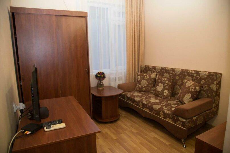 """Гостевой дом """"Карин"""", улица Ленина, 212А на 24 номера - Фотография 5"""