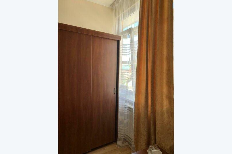 """Гостевой дом """"Карин"""", улица Ленина, 212А на 24 номера - Фотография 11"""