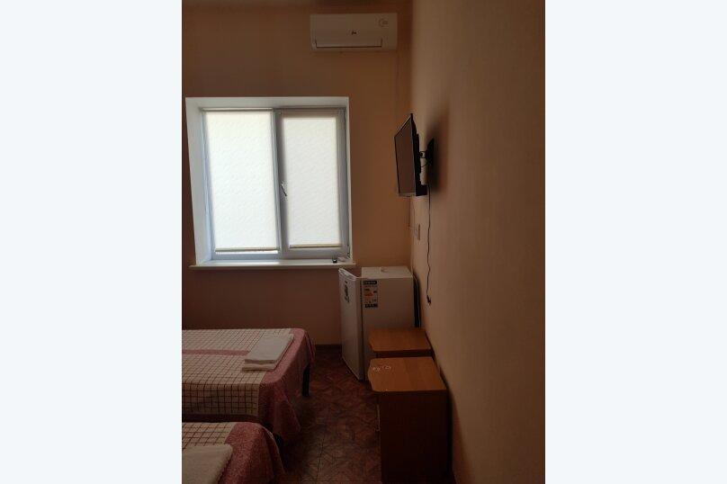 """Гостевой дом """"Афалина"""", Юго-Западный микрорайон, 30 на 11 комнат - Фотография 51"""