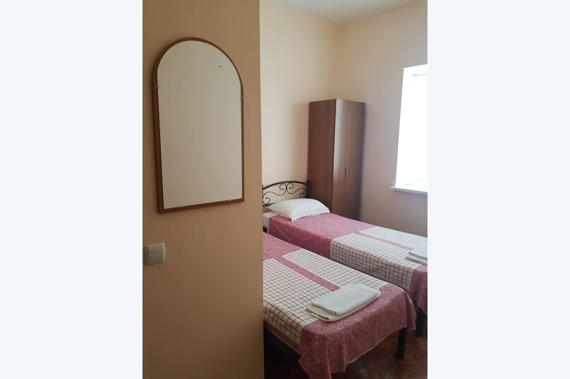 """Гостевой дом """"Афалина"""", Юго-Западный микрорайон, 30 на 11 комнат - Фотография 52"""