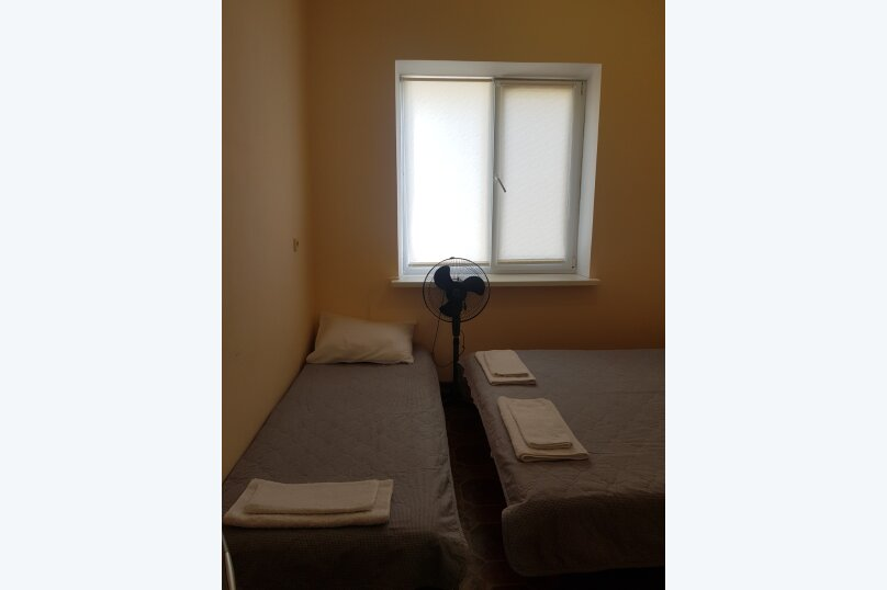 """Гостевой дом """"Афалина"""", Юго-Западный микрорайон, 30 на 11 комнат - Фотография 42"""