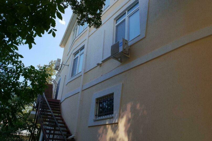 """Гостевой дом """"Avenue"""", Отрадная улица, 1 на 4 комнаты - Фотография 4"""