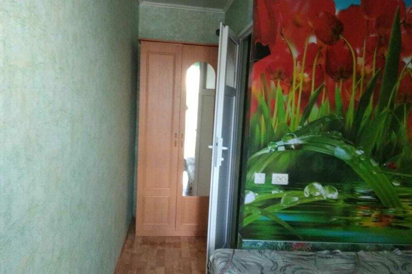 """Гостевой дом """"На Заречной"""", Заречная, 13 на 11 комнат - Фотография 17"""