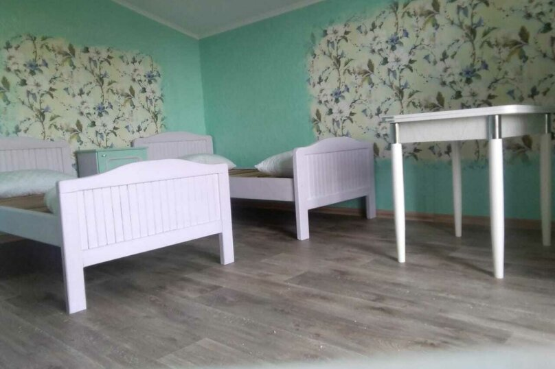 """Гостевой дом """"Семейный"""", СТ Прибой-2, Вишневая на 2 комнаты - Фотография 11"""