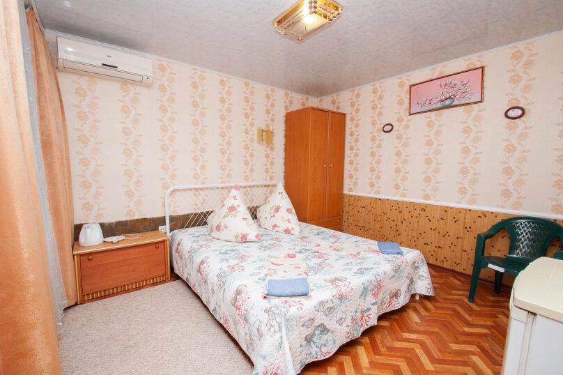 """Гостевой дом """"Александры и Александра"""", Десантников, 7 на 14 комнат - Фотография 163"""