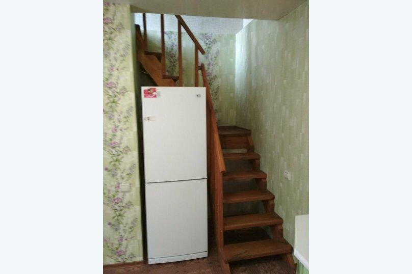 1-комн. квартира, 30 кв.м. на 3 человека, Хлебная улица, 41А, Евпатория - Фотография 5
