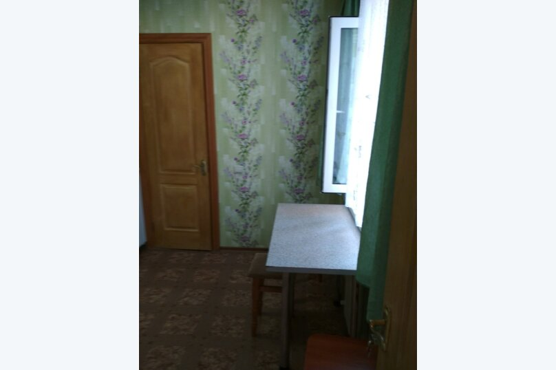 1-комн. квартира, 30 кв.м. на 3 человека, Хлебная улица, 41А, Евпатория - Фотография 6