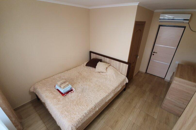 Отдельная комната, улица Грина, 21, Береговое, Феодосия - Фотография 12