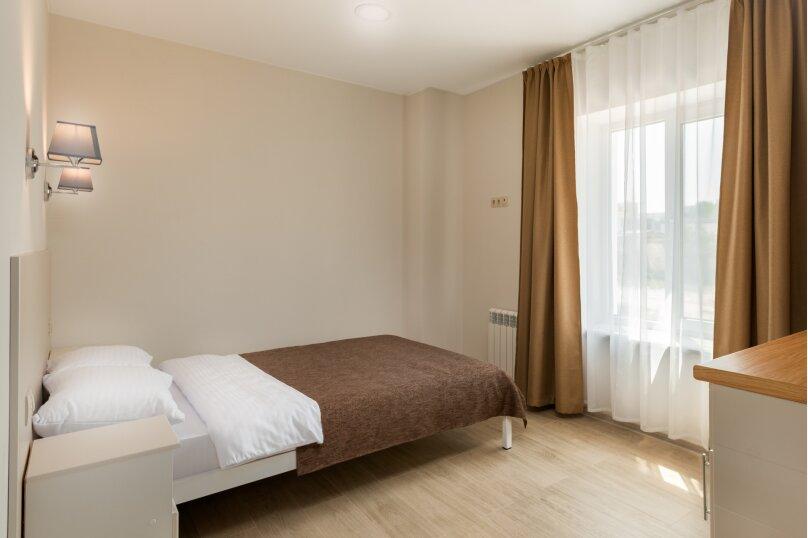 Отдельная комната, Стрелецкая улица, 3, Севастополь - Фотография 1