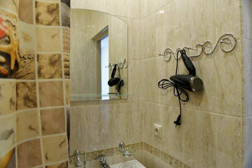 """Гостевой дом """"Ривьера"""", Зеленая, 23-А на 16 комнат - Фотография 37"""