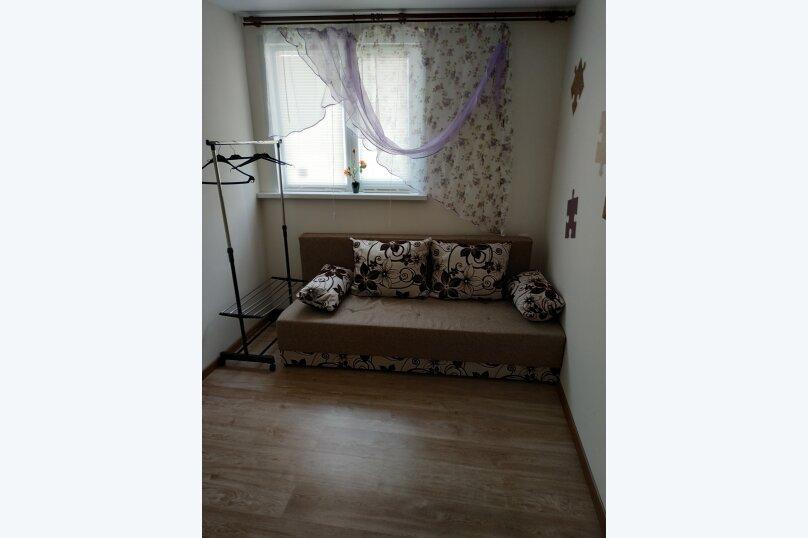 """Гостевой дом """"Прованс"""" , Шоссейный переулок, 7 на 2 комнаты - Фотография 12"""