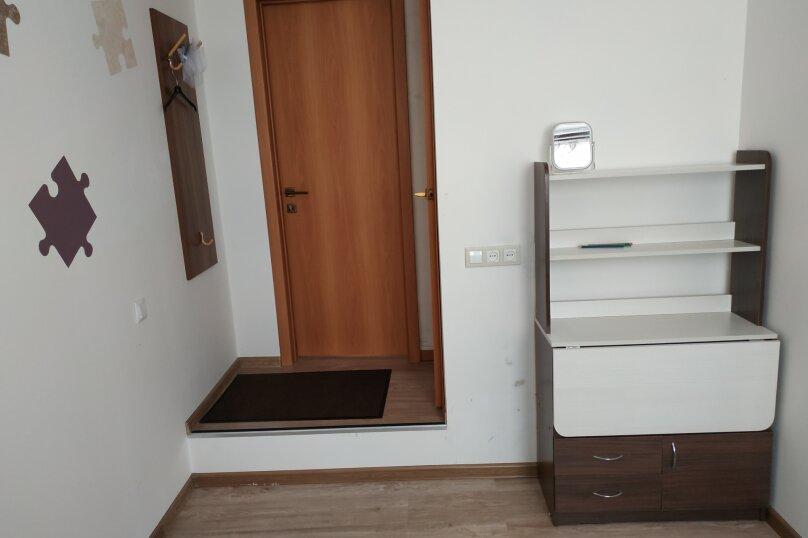 """Гостевой дом """"Прованс"""" , Шоссейный переулок, 7 на 2 комнаты - Фотография 14"""