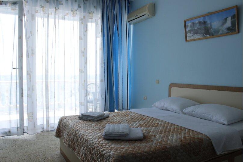 """Мини-отель """"Blu-Marine"""", улица Гагариной, 25/111 на 6 номеров - Фотография 13"""