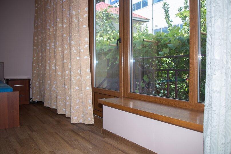 """Гостевой дом """"Баязет"""", улица Павлова, 38А на 14 комнат - Фотография 23"""
