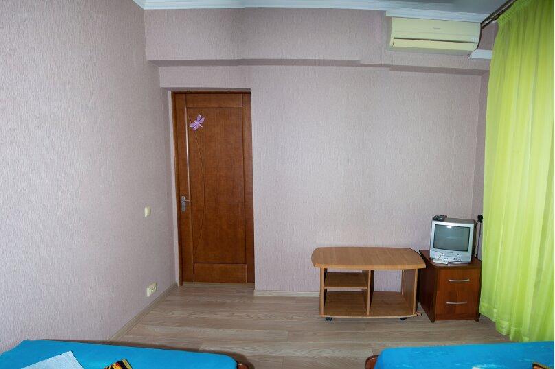 """Гостевой дом """"Баязет"""", улица Павлова, 38А на 14 комнат - Фотография 24"""