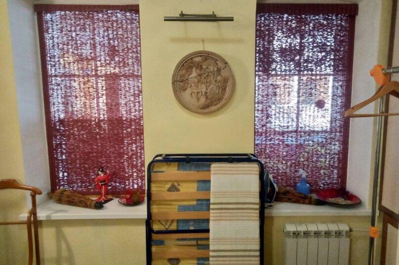 2-комн. квартира, 35 кв.м. на 4 человека, набережная имени В.И. Ленина, 13, Ялта - Фотография 10