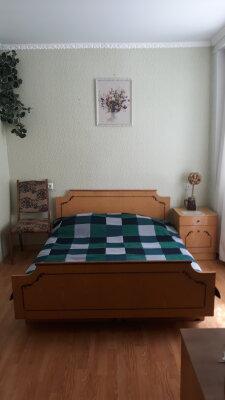 1-комн. квартира, 20 кв.м. на 2 человека, улица Матвеева, 14, Евпатория - Фотография 1