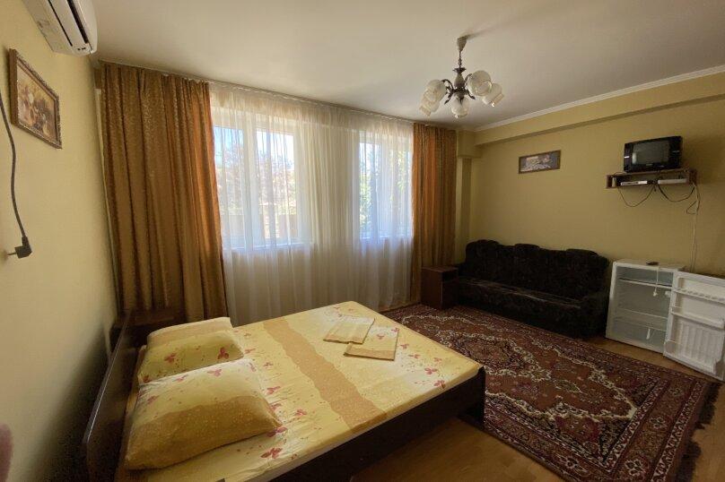 """Мини-отель """"БАХТ"""", улица Ленина, 48 на 16 номеров - Фотография 43"""