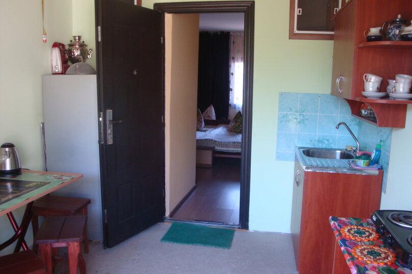 """Гостиница """"На Заречной 15"""", Заречная , 15 на 8 комнат - Фотография 23"""