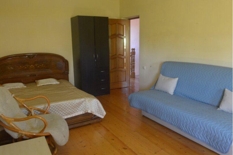 Дом, 305 кв.м. на 12 человек, 4 спальни, Дедешино-4, 18, Москва - Фотография 22