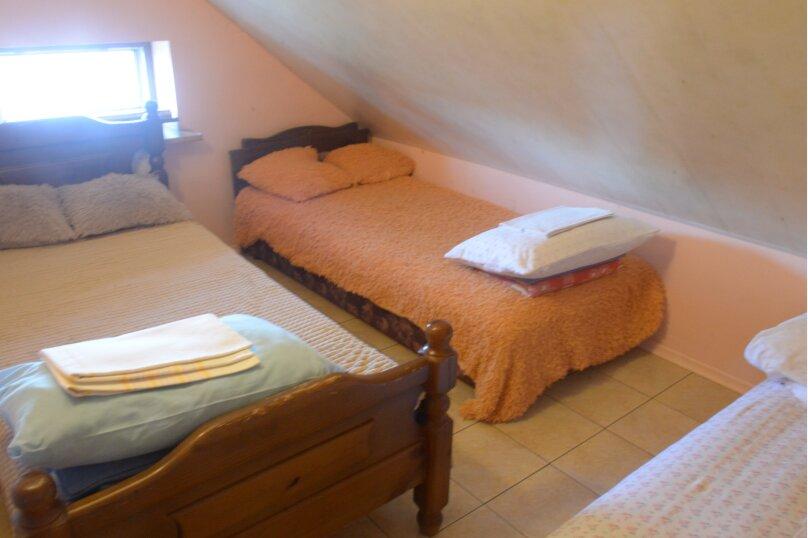 Дом, 305 кв.м. на 12 человек, 4 спальни, Дедешино-4, 18, Москва - Фотография 24