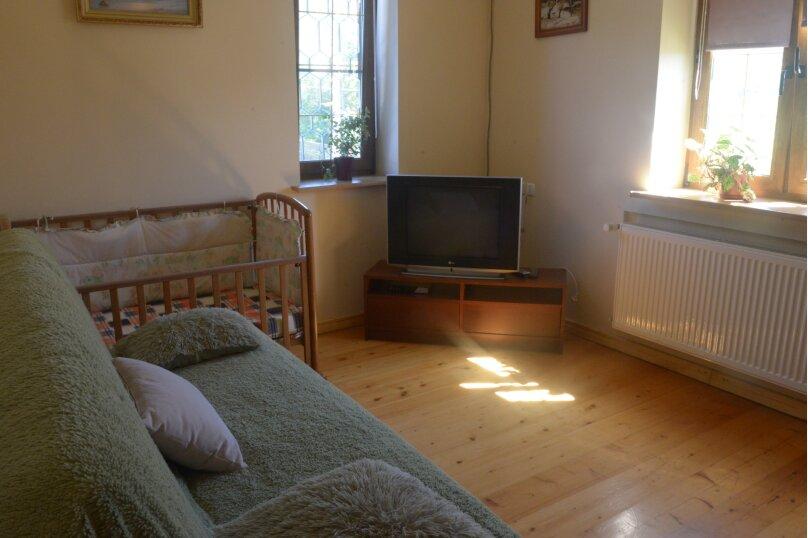Дом, 305 кв.м. на 12 человек, 4 спальни, Дедешино-4, 18, Москва - Фотография 26