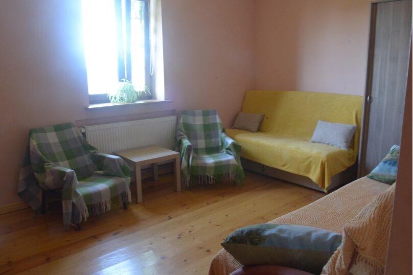 Дом, 305 кв.м. на 12 человек, 4 спальни, Дедешино-4, 18, Москва - Фотография 29